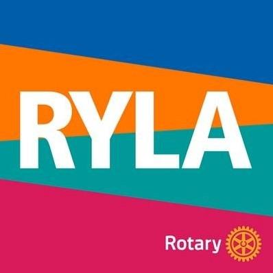 RYLA Seminar 2022